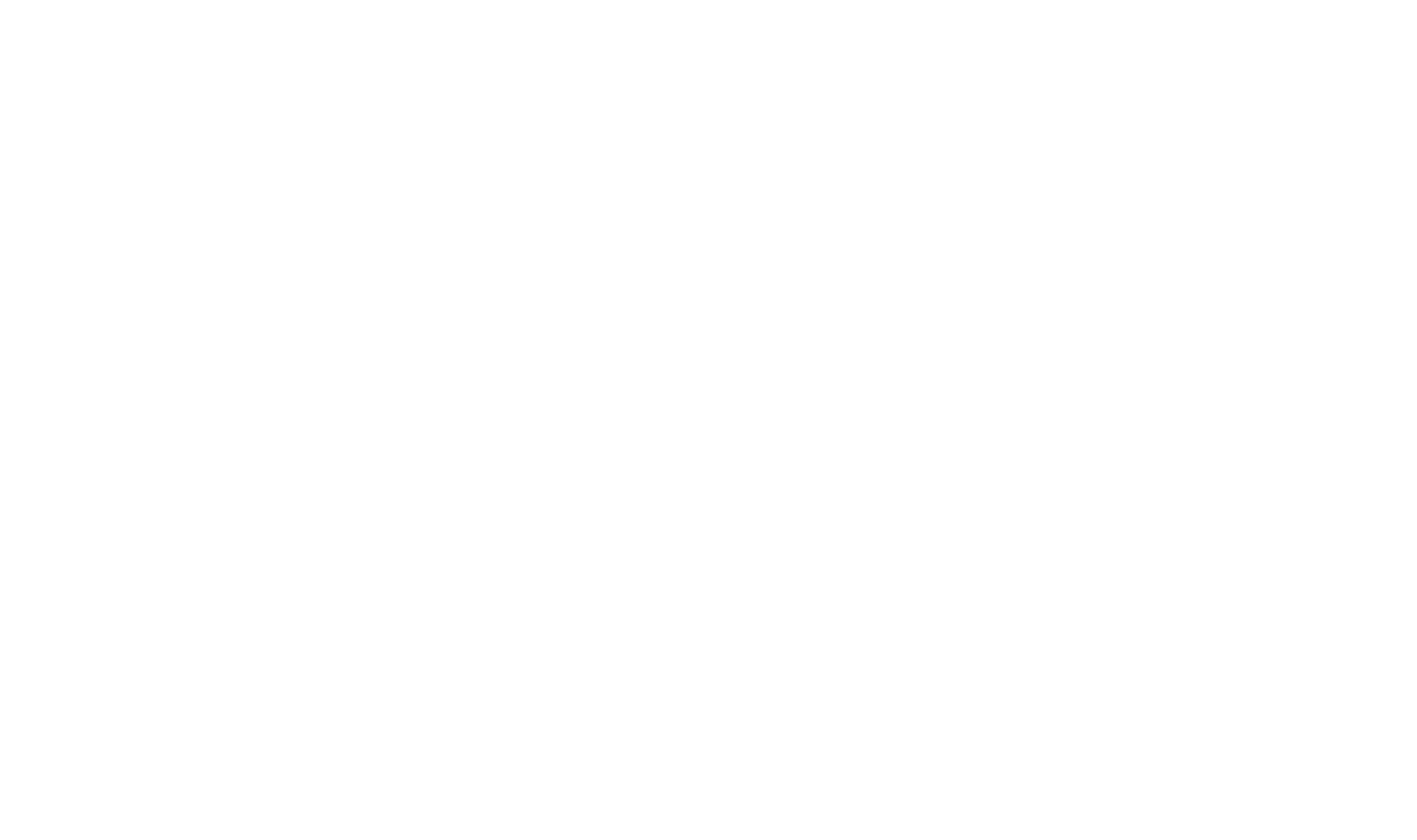 blackdiamond.it